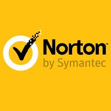 ノートン(Norton)クーポン&キャンペーン情報【最新版】