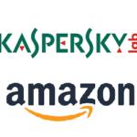 カスペルスキーセキュリティAmazon,カスペルスキーAmazon,カスペルスキーセキュリティアマゾンクーポン