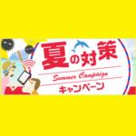 ノートンクーポン,ノートンクーポン1000円,ノートン割引キャンペーン